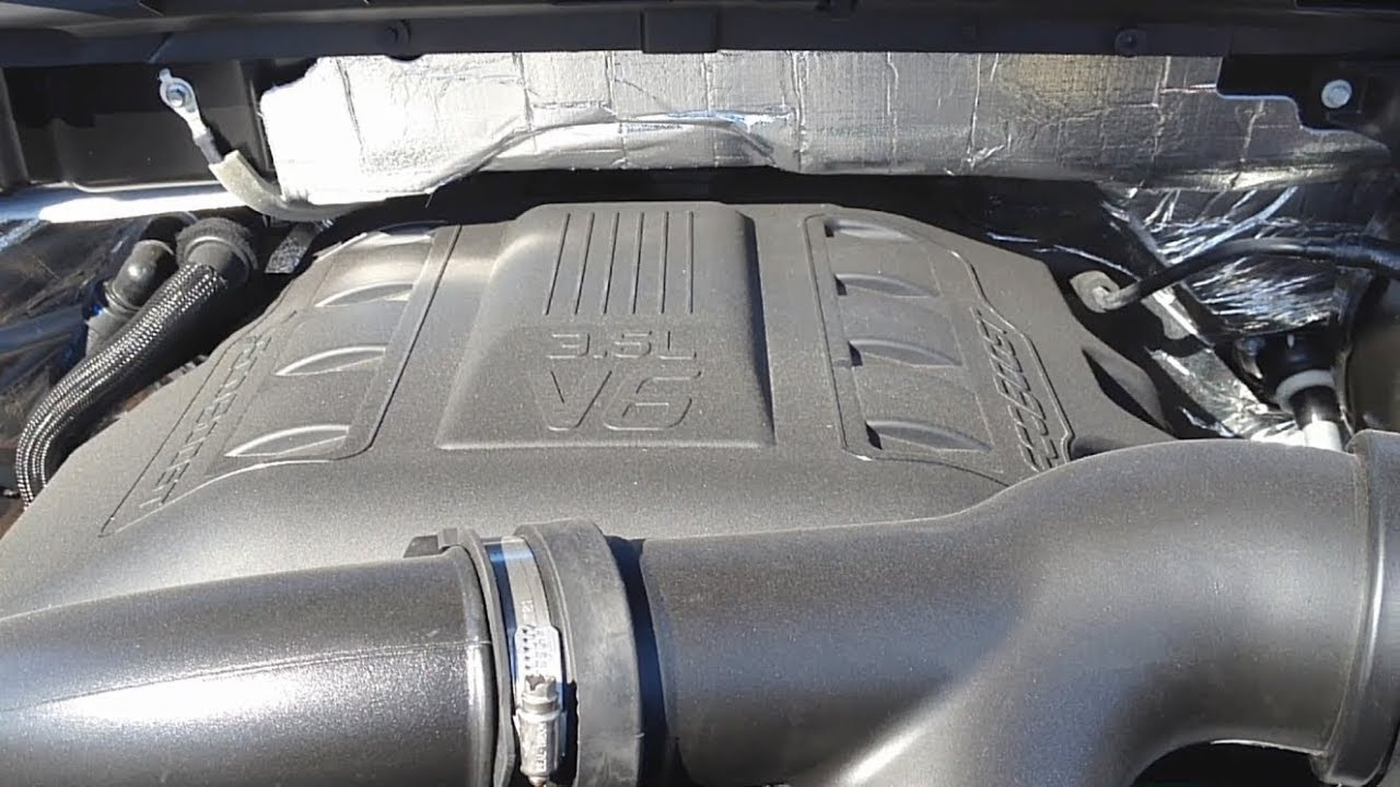 2010 mustang v6 engine fuse box cover image 9