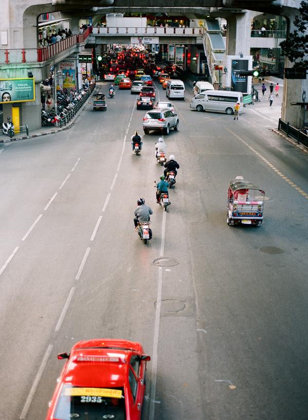 ThailandNov2011blog46.jpg