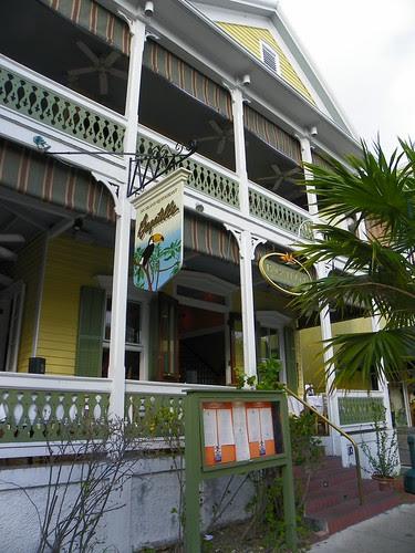 6.21.2009 Key West, Florida (10)