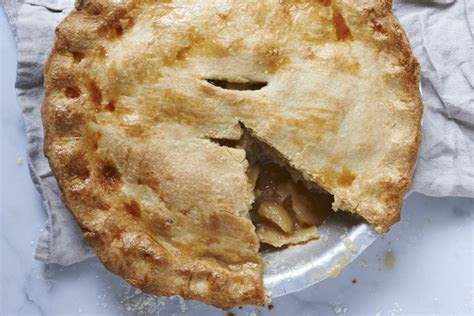 perfect apple pie recipe list salewhaleca