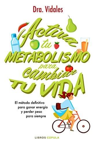 Cómo dieta para acelerar el metabolismo en 2 sencillos pasos?