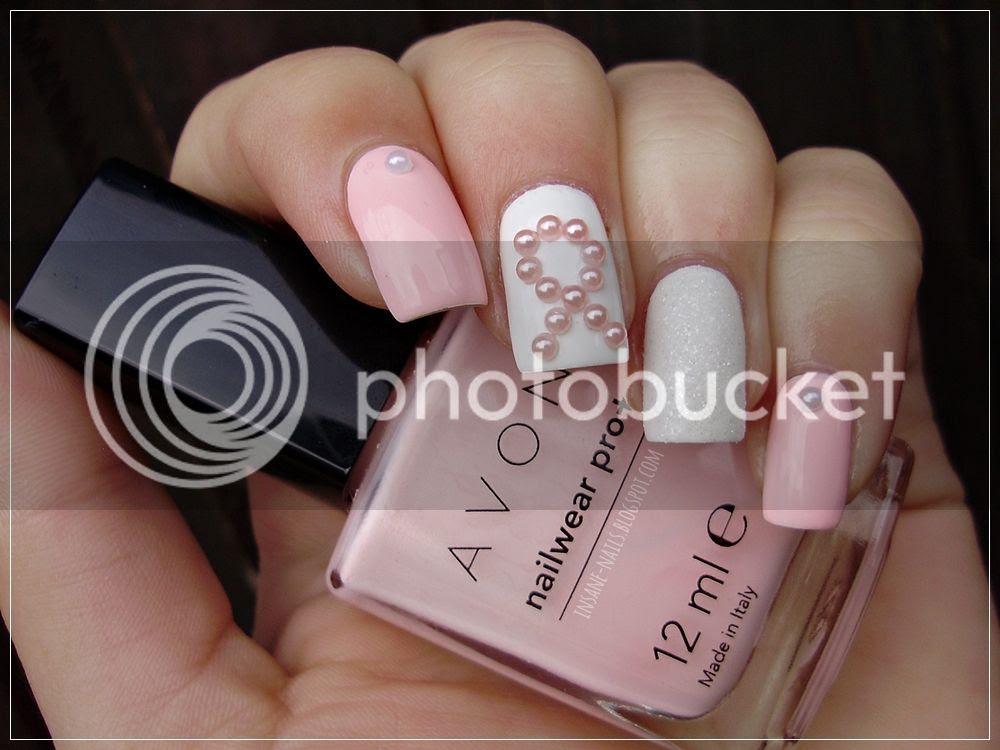 photo MM_pink_ribbon_manicure_2_zps2jgybl2d.jpg