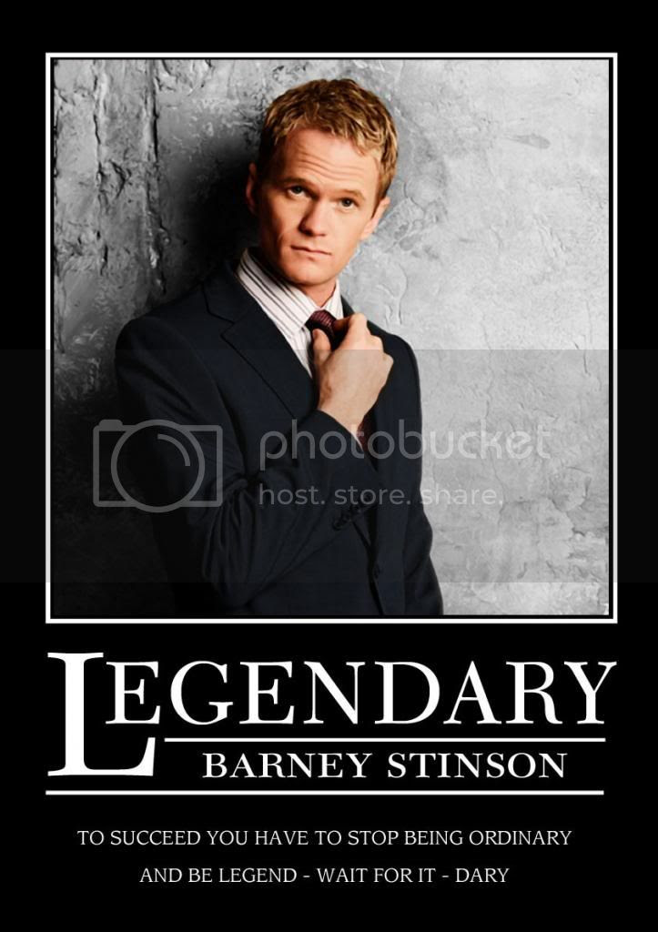 photo Barney-Stinson-barney-stinson-15066651-842-1191_zpsb5cd4b7c.jpg
