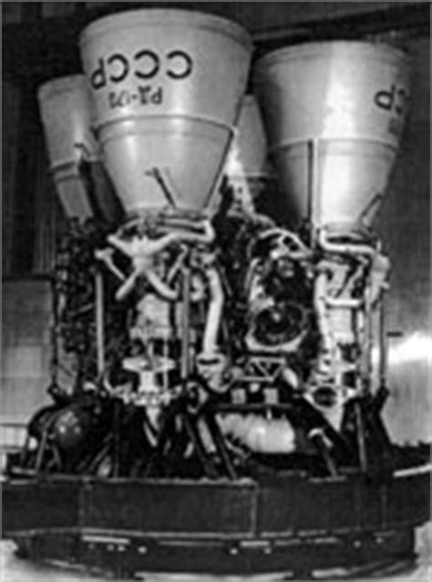 Engines Enumeration