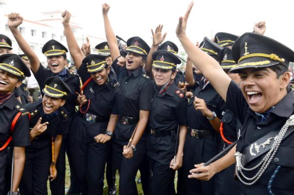 Army JAG Recruitment 2021: सेना में एसएससी के लिए निकली भर्ती, लॉ ग्रेजुएट के लिए सुनहरा मौका