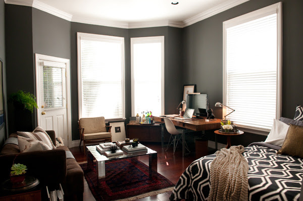 First Apartment Decorating Ideas
