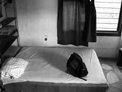 alikianos bedroom