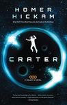 Crater (A Helium 3 Novel)