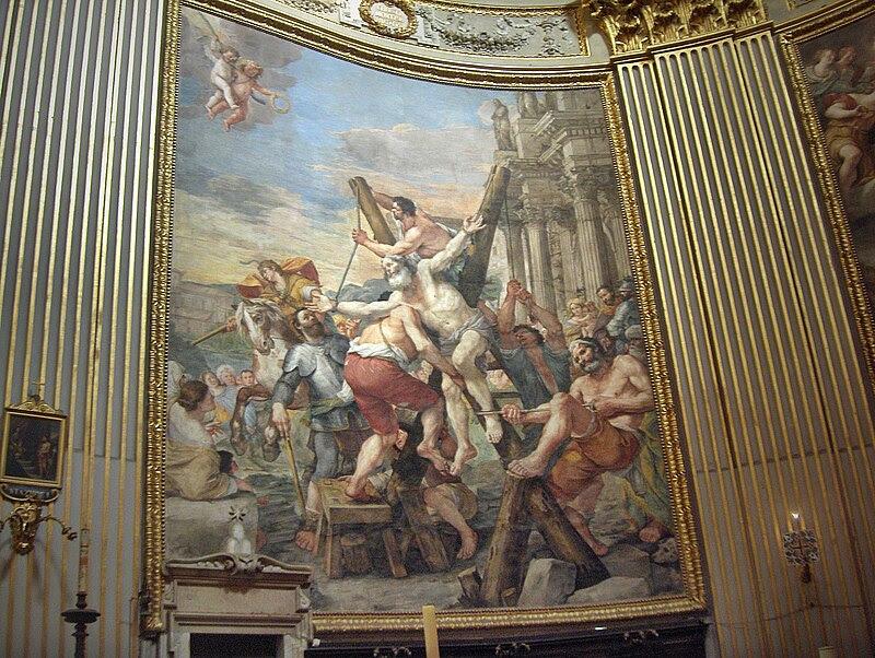 S. Andrea della Valle 010.JPG