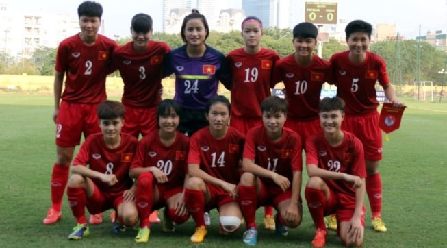 Vietnam's player named in AFC's list of players to watch, Sports news, football, Vietnam sports, vietnamnet bridge, english news, Vietnam news, news Vietnam, vietnamnet news, Vietnam net news, Vietnam latest news, vn news, Vietnam breaking news