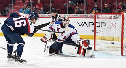 Slovakia vs USA photo SlovakiavsUSA.jpg