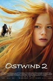 Ostwind 2 Stream German