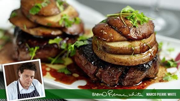 Quick and Easy Beef Recipes | Knorr UK