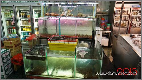 阿榮海鮮鵝肉03.jpg
