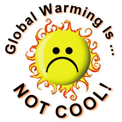 http://naamtobatao.files.wordpress.com/2009/04/global-warming.jpg