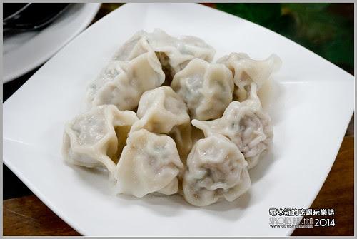 上海張家麵館08.jpg