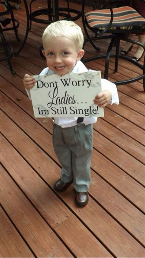 Best 25  Ring boy ideas on Pinterest   Kids in wedding