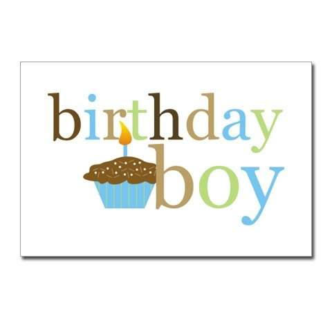 Free Birthday Boy Images Download Free Clip Art Free Clip Art On