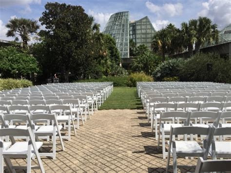Seating Arrangements ? Houston Peerless Events and Tents