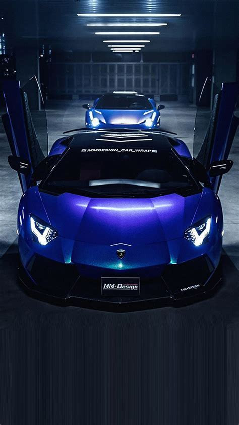 Lamborghini Smartphone Wallpaper Choice Image   Wallpaper