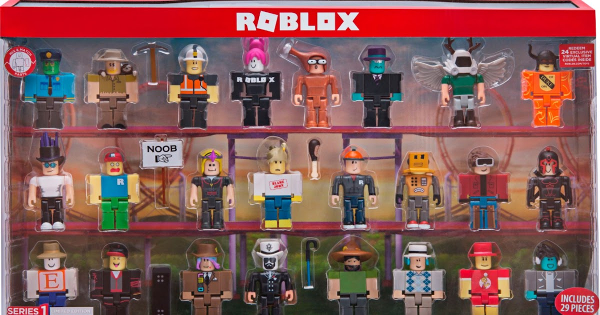 How To Redeem Roblox Toy Codes Ipad Get Million Robux - hacks para roblox red boy buxgg codes 2019