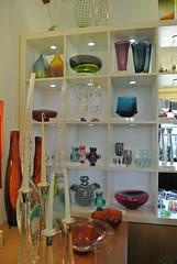 glass studio 2015
