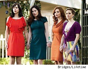 lifetime_army_wives_bridges_2011