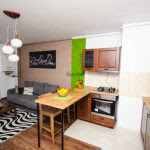 apartament-pepelea-residence-www-olimob-ro21
