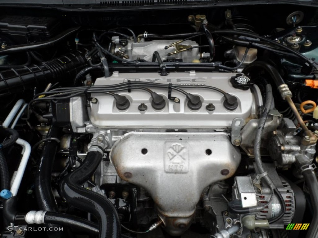 F8c4 2000 Honda Accord Engine Diagram Wiring Schematic Wiring Library