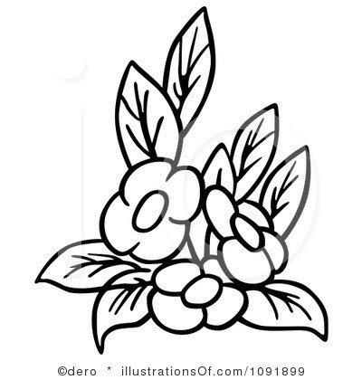 Flower Clipart Wallpaper Free Download Best Flower Clipart