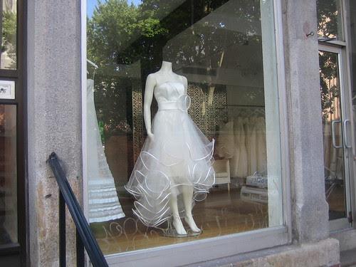 New York City, September 2010 _8615