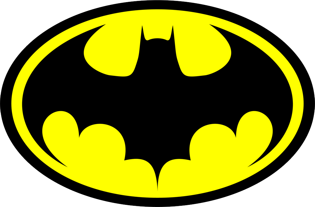 Batman Logo PNG Image - PurePNG | Free transparent CC0 PNG ...