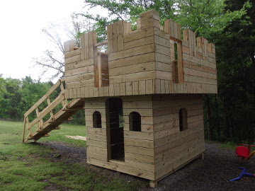 Ottawa Woodworking Show, Playhouse Castle Plan, woodworking machinery kent