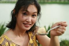 Memories of the Legendary Chicken Rice