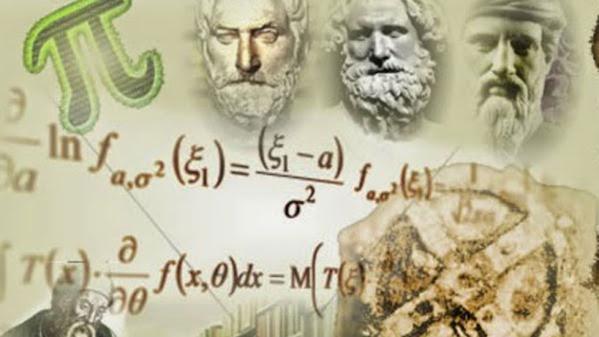 math-philosopher