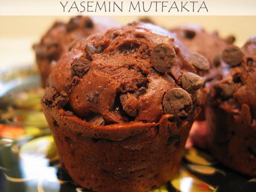 Cin Muffin