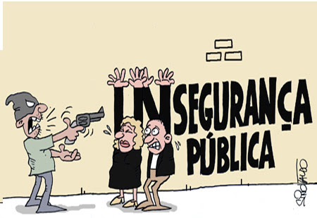 inseguranca publica