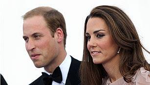 Ver vídeo  'La duquesa de Cambridge,Catalina Middleton, ingresa para dar a luz'