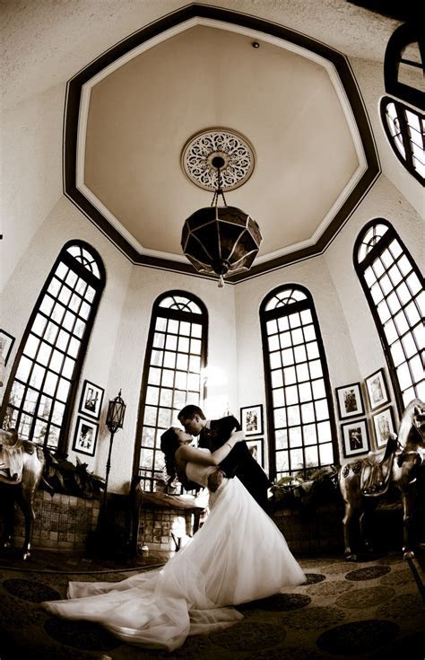 37 best images about Wedding Venues Orange County on Pinterest