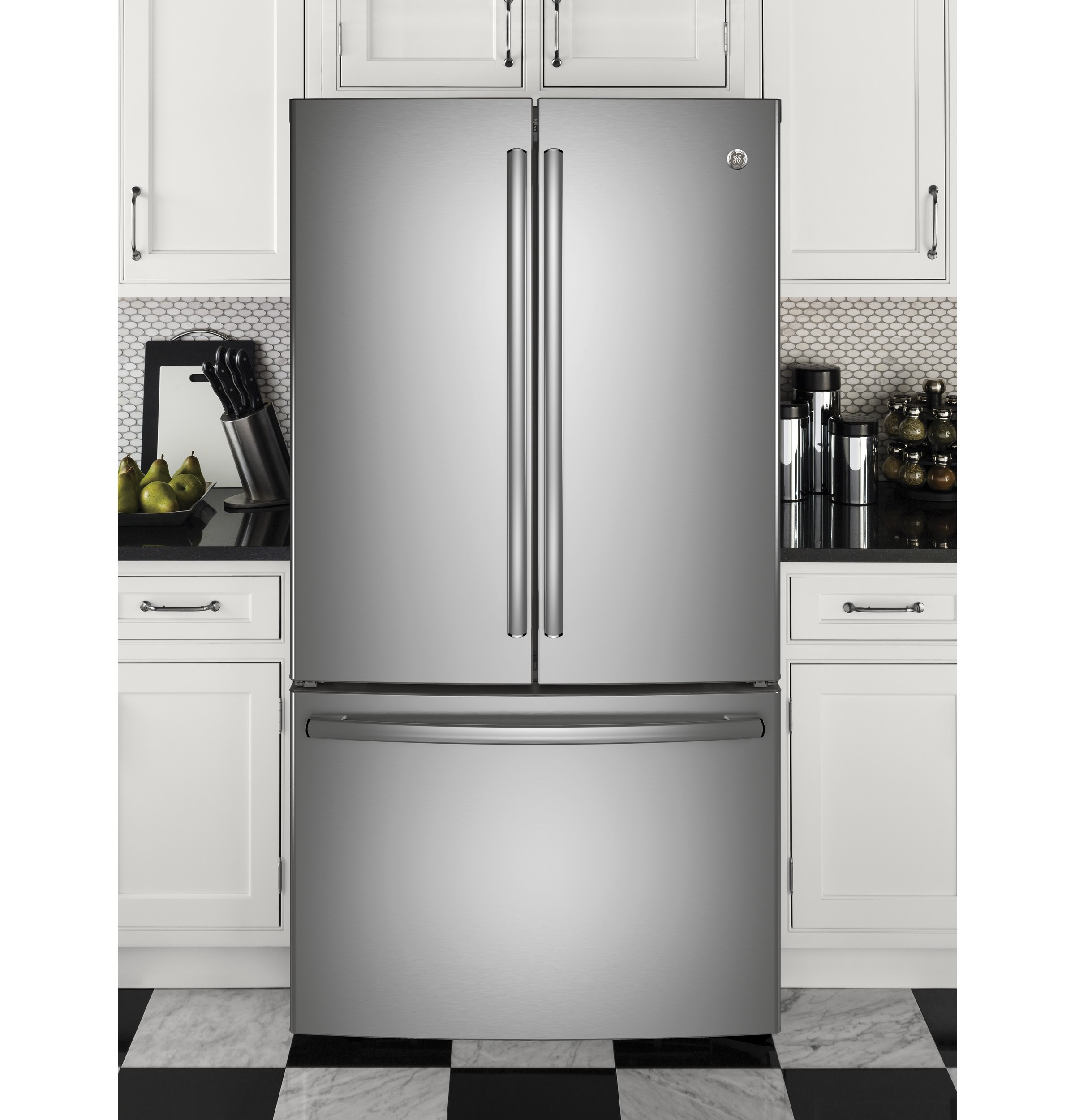 Beautiful Does Home Depot Haul Away Old Refrigerators