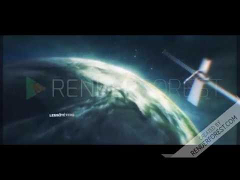 New World - Intro