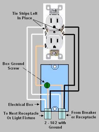 A Duplex Schematic Wiring - Wiring Diagram Networks   Two Duplex Schematics Wiring      Wiring Diagram Networks - blogger