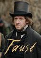 Faust | filmes-netflix.blogspot.com