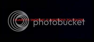 http://img.photobucket.com/albums/v252/BollyNuts/Vaaranam%20Aayiram/01.jpg