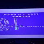 uniprom64_commodore-20