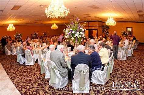 Crystal Gardens Banquet and Conference Center   Southgate