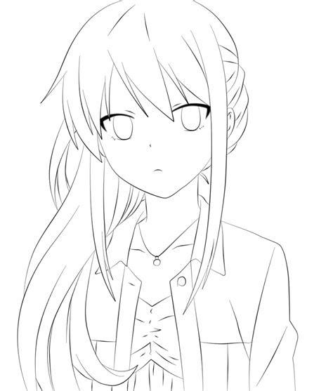 shiina mashiro sakurasou  pet na kanojo mir anime