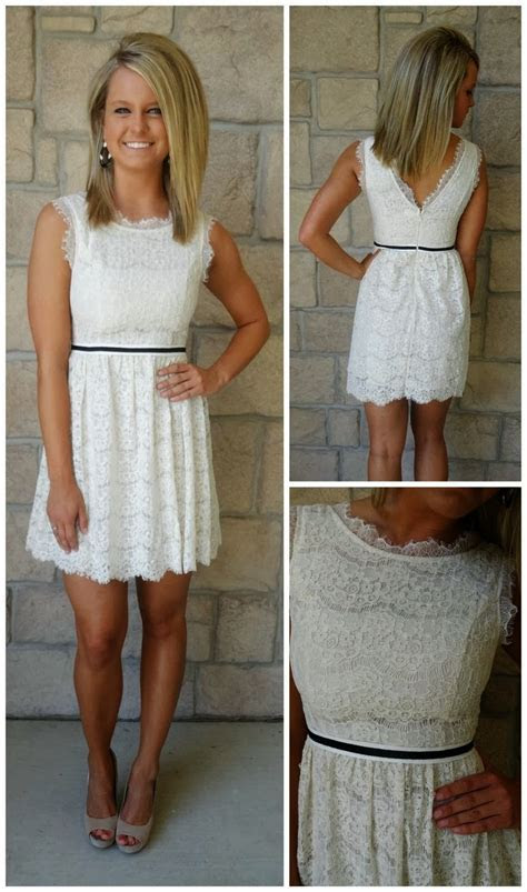 Amanda Sikich Oklahoma City Wedding Planner: Dress to