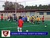 Olimpíada Estudantil de Itatiba: Inscrições do futebol society vão até 8 de agosto