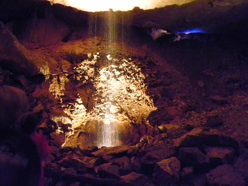 9.13.2009 Marengo Caves, IN (174)